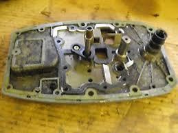yamaha 9 9 4 stroke. image is loading yamaha-9-9-hp-4-stroke-model-9- yamaha 9 4 stroke