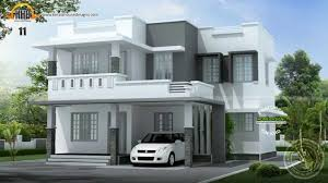 Small Picture Beautiful small houses pictures of india House pictures