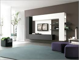 contemporary wall units contemporary wall units for your living area contemporary walls and s contemporary wall storage uk