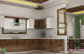 fresh living room medium size indian living room interior design kitchen in india dining designs kerala