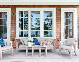 Craftsman Style Exterior Window Trim Best Craftsman Style Homes ...