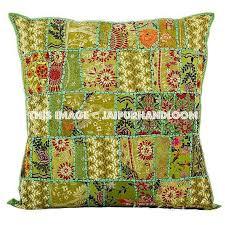24x24 decorative pillows. Brilliant Pillows Lime Green 24x24 And 24x24 Decorative Pillows 2