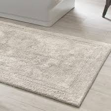 top simple bathroom floor mats rugs eizw inside bathroom floor mats rugs ideas