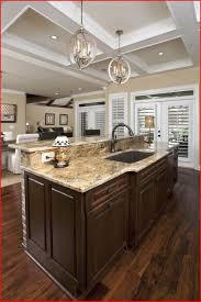 lighting design for kitchen. Kitchen Lights For Astonishing Cool Best Elegant Decor Lighting Design Picture Inspiration E
