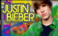 Small Picture Justin Bieber puzzle play Justin Bieber puzzle and other Brain