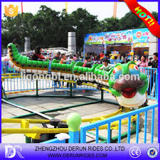 Building A Backyard Roller Coaster  Outdoor Furniture Design And Backyard Roller Coasters For Sale