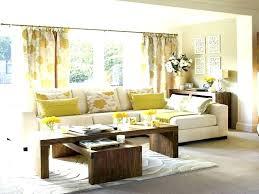 Decorative Pillow Ideas For Sofa