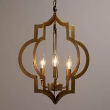 asian lighting. Bamboo Style Ceiling Lights \u2022 Asian Chandelier Lighting S