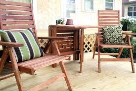 ikea uk garden furniture. Ikea Porch Furniture Image Of Outdoor Chairs Uk Garden Cushions E