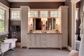 modular bathroom furniture bathrooms. Full Size Of Bathroom Ideas:vanity Configurator Modular Vanity Best Vanities For Small Bathrooms Furniture