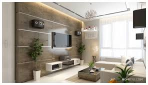 White Living Room Cabinets Living Room Decor Design Living Room White Potted Plants Wall