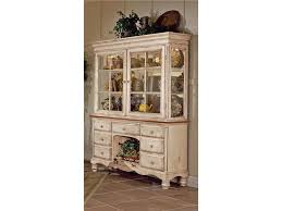 hutch definition furniture. Corner Cabinet Furniture Dining Room For Goodly . Hutch Definition R