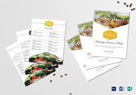 Togo Menu Templates Top 31 Free Psd Restaurant Menu Templates 2018 Simplefreethemes