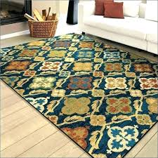9x12 outdoor rugs indoor outdoor rugs new indoor outdoor rugs outdoor rugs full size of outdoor 9x12 outdoor rugs