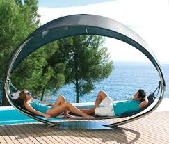 outdoor furniture design ideas. 2012 Outdoor Furniture Design Ideas | Minimalisti.