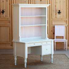 fresh small hutch for desk top 17 for your awesome room decor with small hutch for