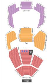 Bjcc Wwe Seating Chart 21 Prototypic Bjcc Arena Seating Chart Justin Bieber