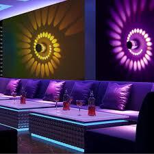 Sáng Tạo Đèn Nhỏ ĐÈN LED Ốp Trần Cho Phòng Trưng Bày Nghệ Thuật Trang Trí  Trước Ban Công Đèn Hiên Nhà Đèn Hành Lang Đèn|Đèn Trần