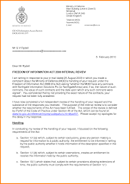 Delay Claim Letter Sample Bank Format Ppi Which For Damaged Goods