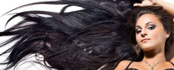 Dream Catcher Extensions Hairdreams Hair Extensions Vs Dreamcatcher ExtensionsLOR Salon 93