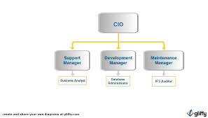 Doctor S Office Organizational Chart Doctors Office Blog Entry 1 3 Organizational Chart