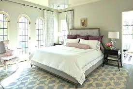 master bedroom furniture ideas. Delighful Bedroom Transitional Master Bedroom Ideas Beautiful Style  Decorating Tips Designs Ideas Des To Master Bedroom Furniture Ideas