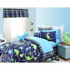 kids twin comforter set best 25 dinosaur bedding ideas on room 13