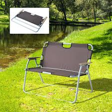2 person chair man blind reviews trick outdoor swing 2 person chair