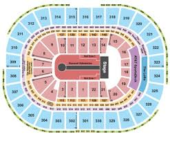 Td Garden Tickets And Td Garden Seating Charts 2019 Td