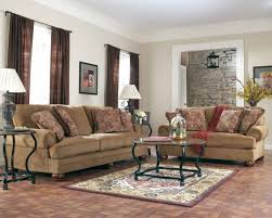 Living Room Wainscoting Living Room Ideas Brown Sofa Apartment Wainscoting Outdoor