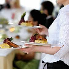 Hostess And Server Interview Questions