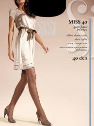 <b>Miss</b> 40 (<b>Колготки</b> женские, <b>SISI</b>) — Алтайская бельевая компания