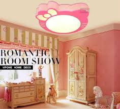lighting fixtures for bedroom. Discount Whole Girls Bedroom Lighting Led Ceiling Cartoon Also Girl Light Fixtures Bedrooms Wholesale For