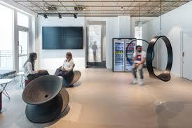 redbull head office interior. Red Bull Offices By PS Arkitektur Redbull Head Office Interior P