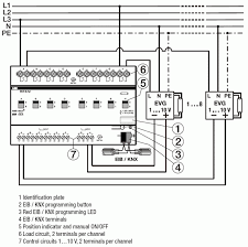 product sd s8 16 1 wiring diagram gif english