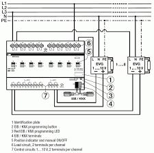 abb ach550 vfd wiring diagram wiring diagrams abb drive ach550 wiring diagram car