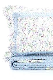west bedding bedspread a classics eileen