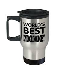 world s okayest boss ceramic coffee mug adrenaline mug doctor coffee mug worlds best endocrinologist funny guy mugs travel mug