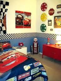 car themed bedroom cars room decor car room decor cars themed bedroom furniture race car toddler room decor car themed rooms for toddlers