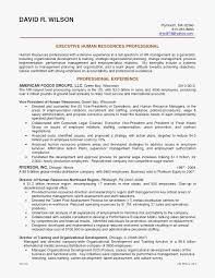 Resume Computer Skills Examples Awesome 48 Puter Science Resume Template New Resume Examples Computer Skills