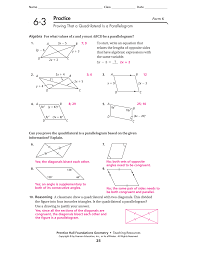 3 2 practice solving systems of equations algebraically answers form in templates 2019 solving inequalities form g answers