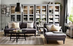 ideas for ikea furniture. White Ceiling Fan With Lamp To Lighting Living Room Chairs Ikea Antique Bookshelves Decor Round Wall Brick Ideas Fittings Grey Sofa Tile For Furniture I