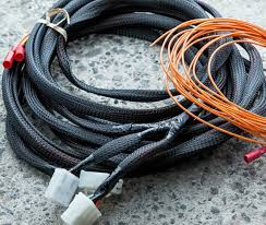 wiring harness wiring loom wire harness nz cost effective scalable wiring harness wiring loom wire harness solutions from fero