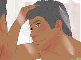 Comment Réaliser Des Vagues 360 Sur Vos Cheveux