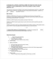 College level research paper   B   K  P     N   NG   B   K  P     N   NG