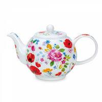 <b>Заварочные чайники Dunoon</b>: купить в интернет-магазине на ...