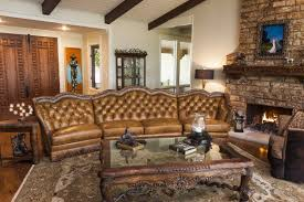 decorating a southwestern home