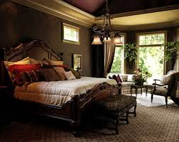 traditional bedroom ideas.  Bedroom And Traditional Bedroom Ideas