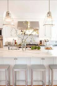 sw dover white kitchen cabinets new best white paint for kitchen cabinets sherwin williams