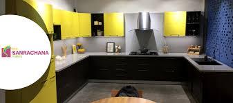 Godrej Modular Kitchen Designs Modular Kitchen Godrej Modular Kitchen L Shape Modular